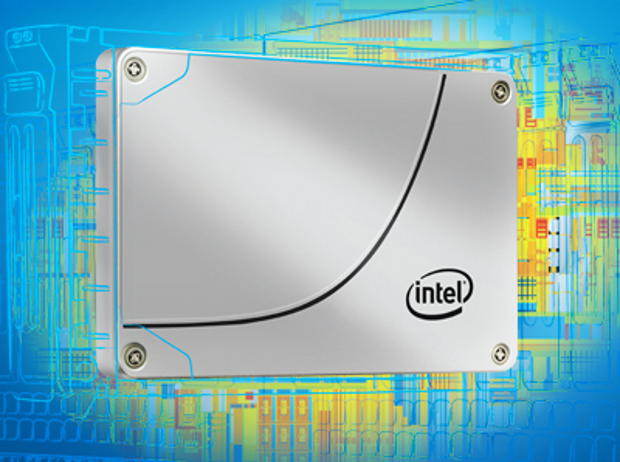 Intel SSD Firmware Recovery tools Archives - Brian Cometa's